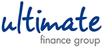 Ultimate Invoice Finance