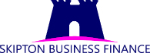 Skipton Business Finance